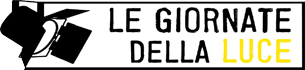 Le giornate della luce