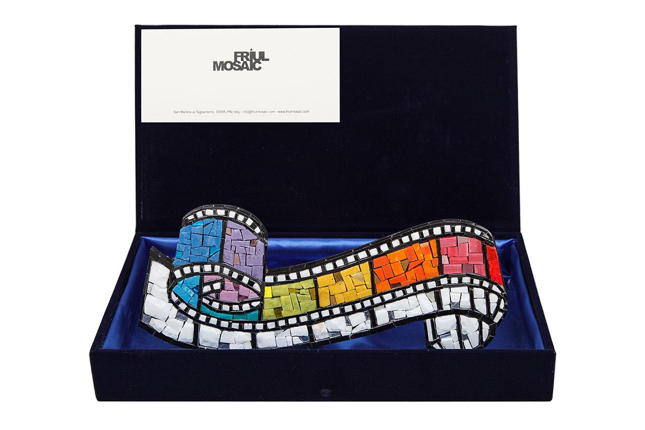 scatola-3small
