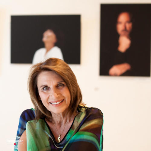 Paola Pittaora-50-Edit